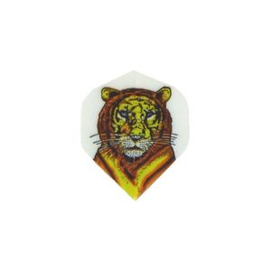 Super Metronic Flights Tiger