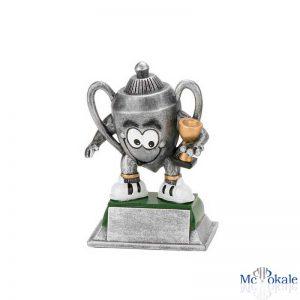 Pokal Figur Pokal