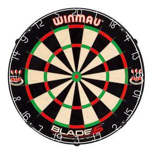 WINMAU Blade V