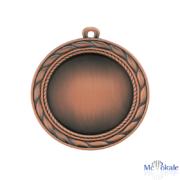 medaille-d9a-bronze