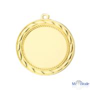 medaille-d9a-gold