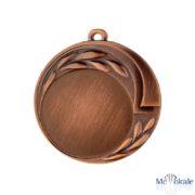 medaille-d9b-bronze
