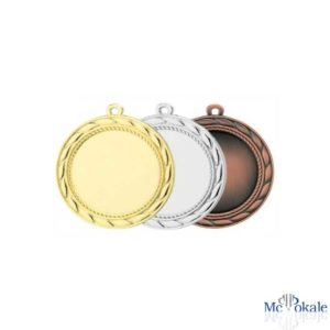 Medaille D9A