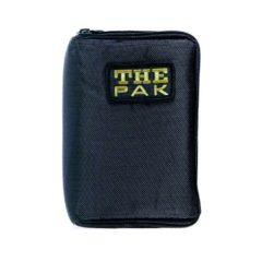 The Pak Dart-Tasche