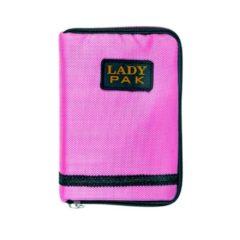 Lady Pack Dart-Tasche