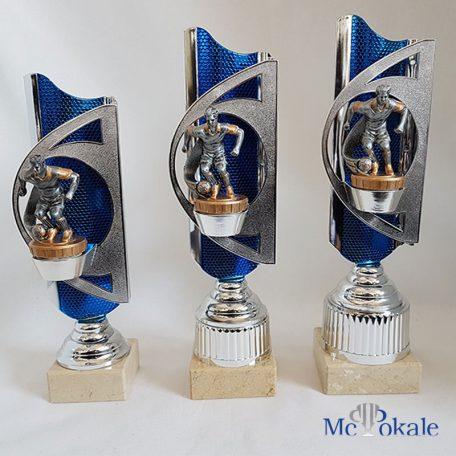 blausilberfussball