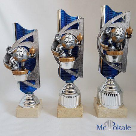 blausilberfussballpokal