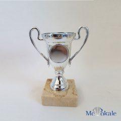 Mini Champions Pokale einzel oder 11 Stück
