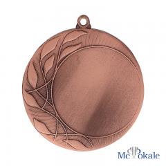 Bronze Medaille MCC2071