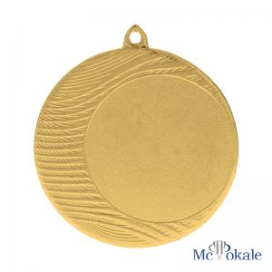 Gold Medaille MMC1090