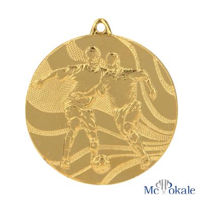 Gold MMC3650