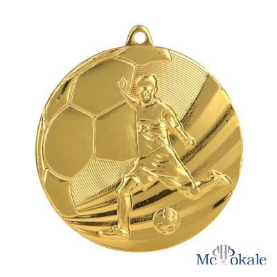 Gold MMC5055