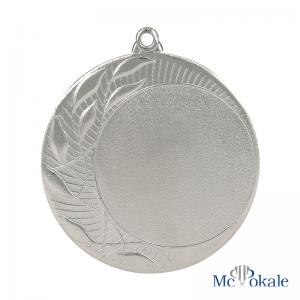 Silber Medaille MCC2071