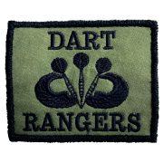 Dart Rangers